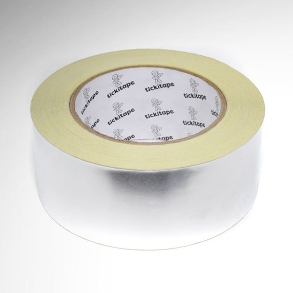3inch Foil Tape