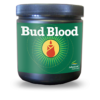 Advanced Bud Blood 500g