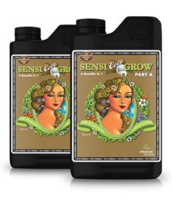 Advanced Nutrients Coco Sensi Grow A&B
