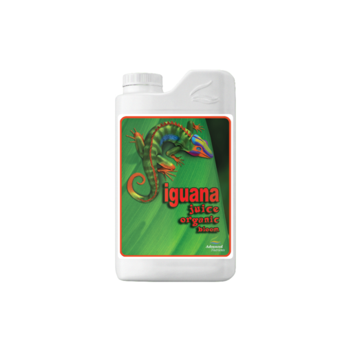 Advanced Nutrients Iguana Bloom