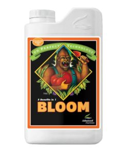 Advanced Nutrients Bloom