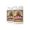 Advanced Nutrients Jungle Juice Coco Grow A&B
