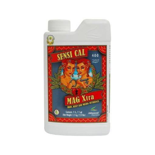 Advanced Nutrients Sensical Mag Xtr