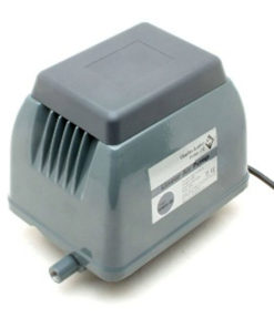 Enviro ET40 air pump