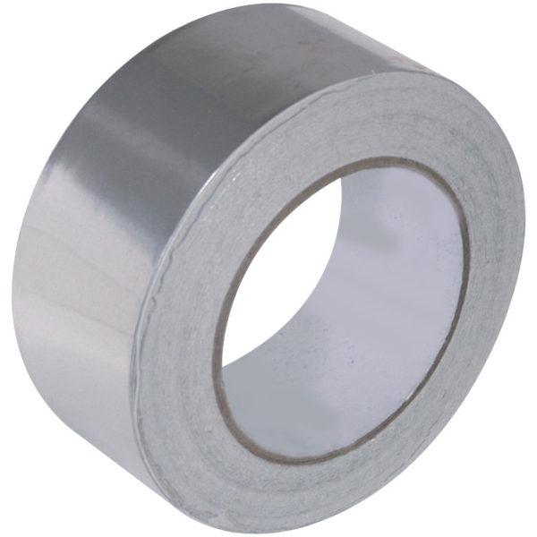 Aluminium Tape 50mm