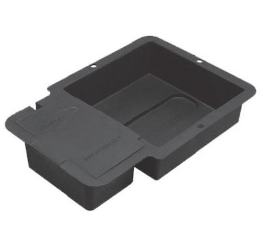 Autopot 1Pot Tray and Lid