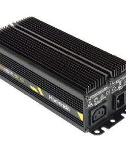 Ballast Digital Hacienda 400w