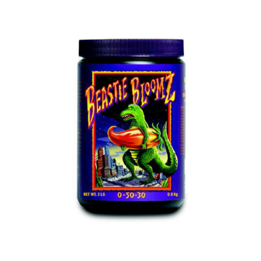 Beastie Bloomz 0.9Kg