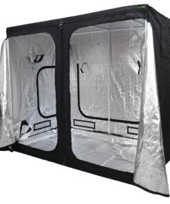 Budget Tent 300x200x200cm