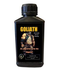 Evoponic Goliath 1L