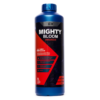 Gro Supplies CX Horticulture Mighty Bloom Enhancer 1l
