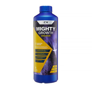 CX Horticulture Mighty Growth Enhancer