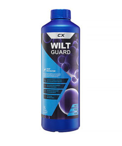 CX Horticulture Wilt Guard