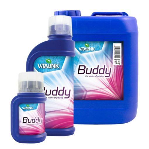 Vitalink Buddy