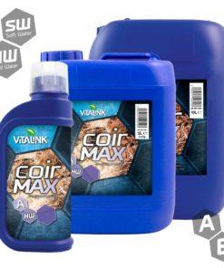 VitaLink Coir Max Soft Water A&B