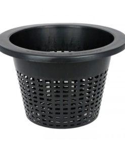 IWS Aqua Pot
