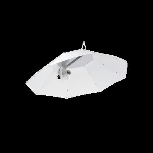 Sol Digital Parabolic DLP Reflector
