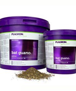 Plagron Bat Guano