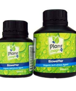 Plant Magic Plus Bio Wetter