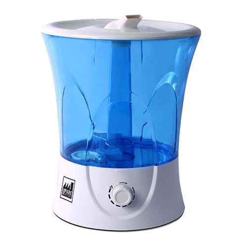 Pure Factory Humidifier 8L