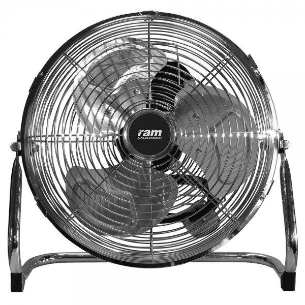 RAM Floor Air circulator Fan