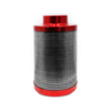 Red Scorpion Carbon Filter 125mm x 300m