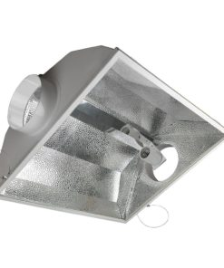 Reflector Maxibright Goldstar Air cooled