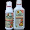 SB Plant Invigorator Concentrate