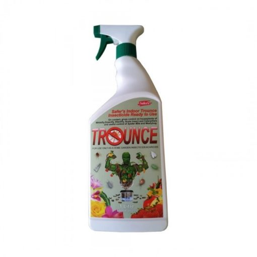 Growth Technology Trounce 1L Spray