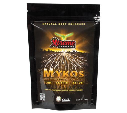 Xtreme Gardening Mykos 1lb