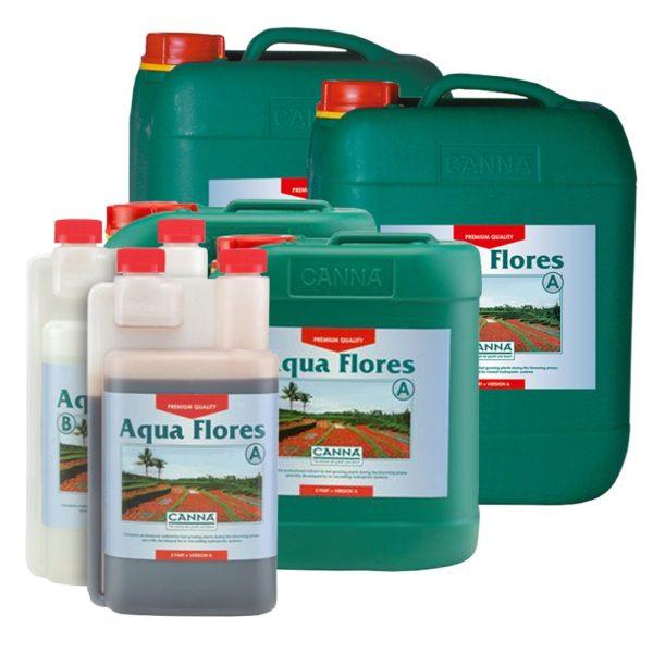 aqua-flores-1-5-10L