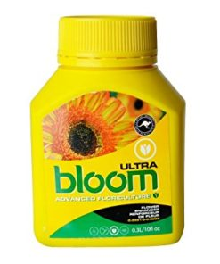 Bloom Ultra 300ml
