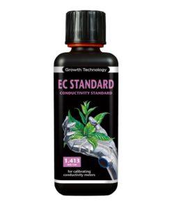 Growth Technology EC Standard 300ml