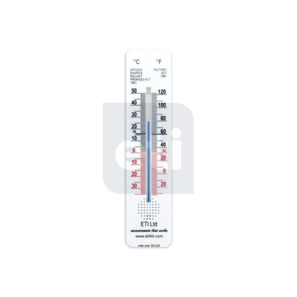 factory-act-thermometer