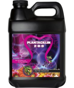 Plantlife Products Plantacillin