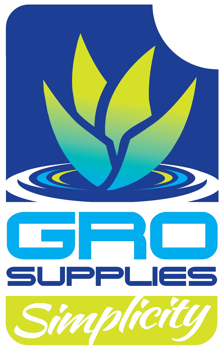 Gro Supplies