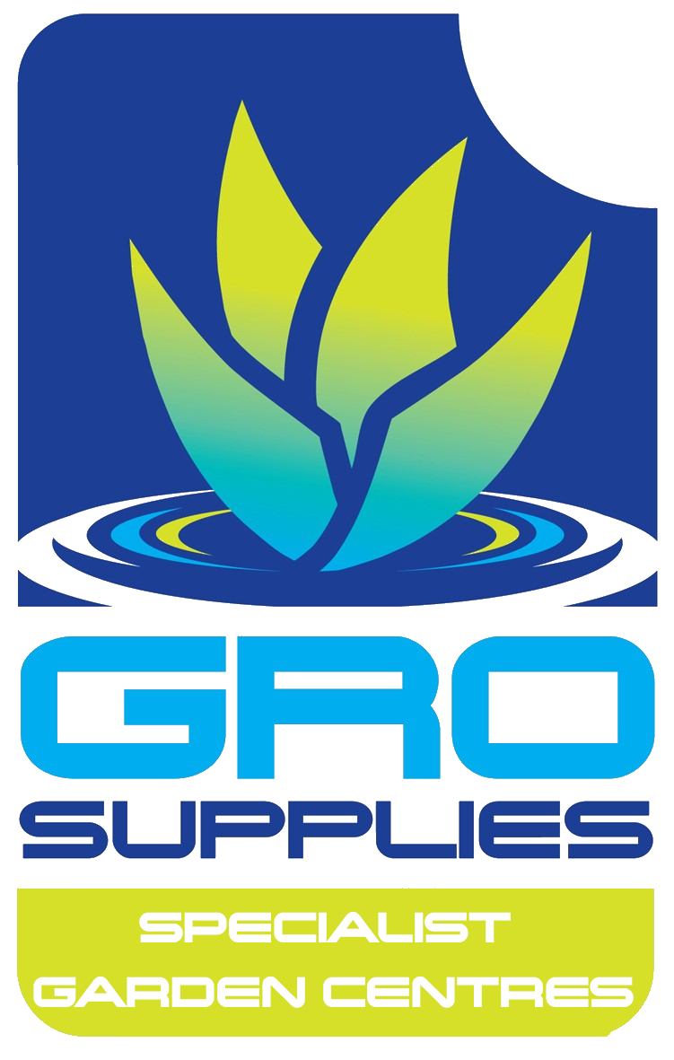 Gro Supplies
